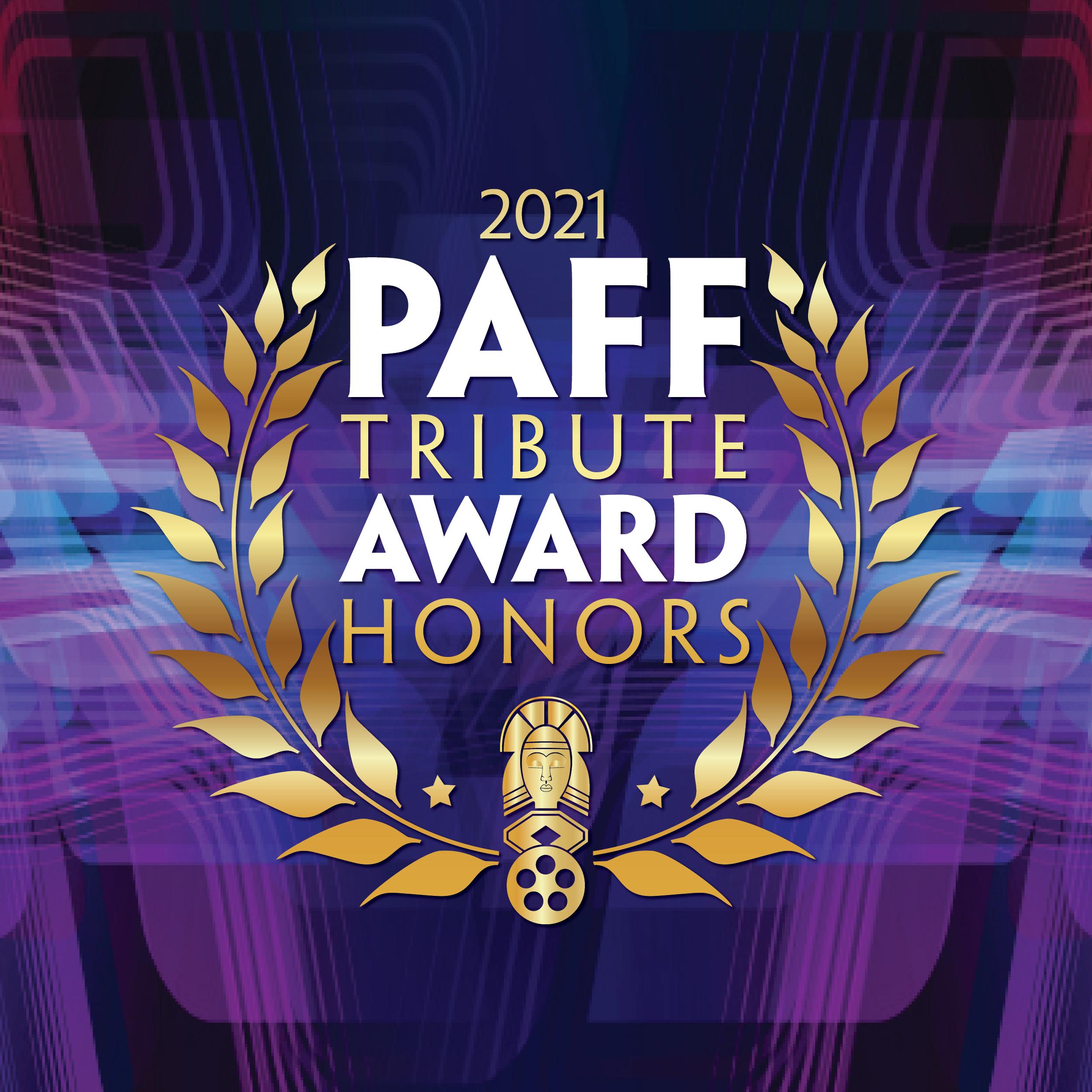 PAFF Awards